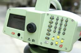 Site Engineering Surveys Ltd - Construction Surveying - Case